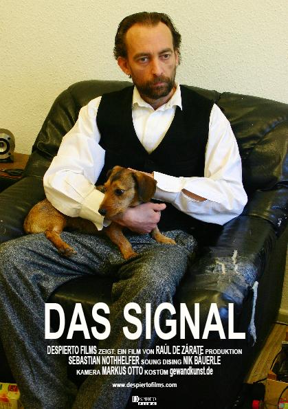Das Signal