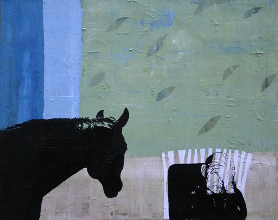 Keine Träume, 2005