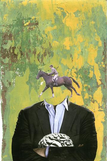 CoRazón #49, 2014