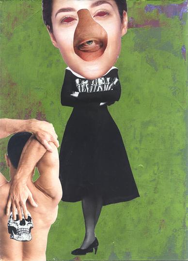 CoRazón #94, 2014