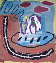 Hand, 2010