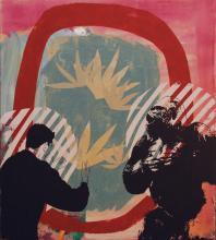Dialog, 2007