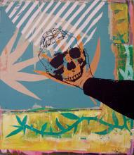 Vertrauen, 2007