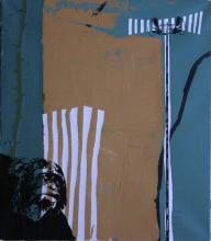 Alarm! , 2006