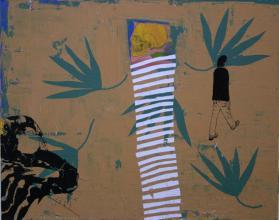 Innerer Raum, 2006