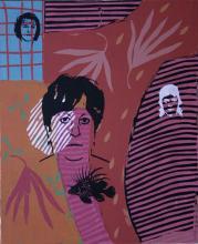Zwischen der Dunkelheit und dem Meer, 2006
