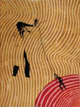 Die Erzählung II, 2006