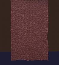 Durchgang (987), 2016