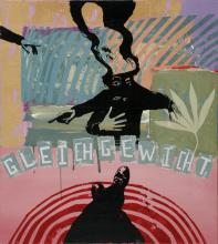 Gleichgewicht, 2007