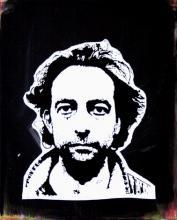 Passbild, 2009